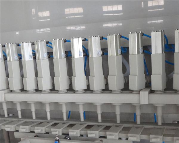פרטי מכונת מילוי אנטי קורוזיבית 16