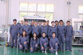 הצוות שלנו